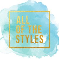 All of the Styles Ltd