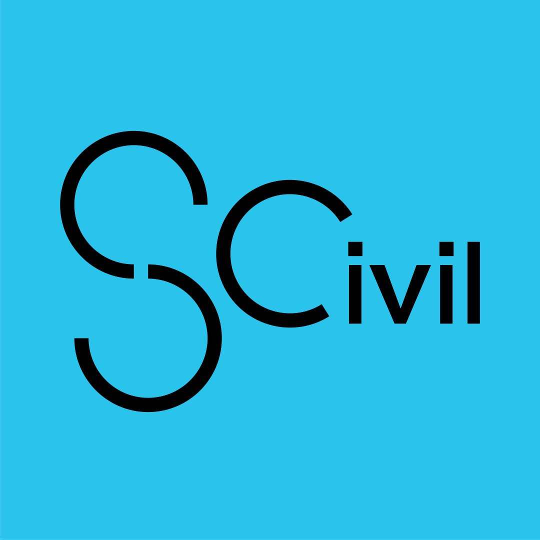 Scivil