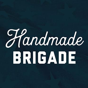 Handmade Brigade