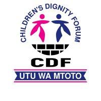 CDF Tanzania