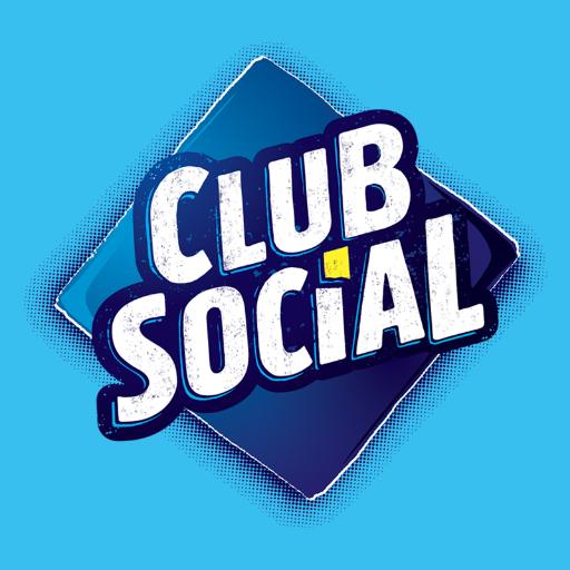 @saborclubsocial
