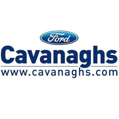 Cavanaghs Ford Dealer