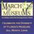 MarchofMuseums