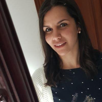 Aurema Otero
