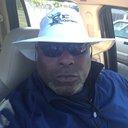 Donald Johnson - @coachjohnson615 - Twitter