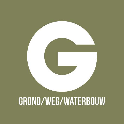 @GrondWegWaterNL