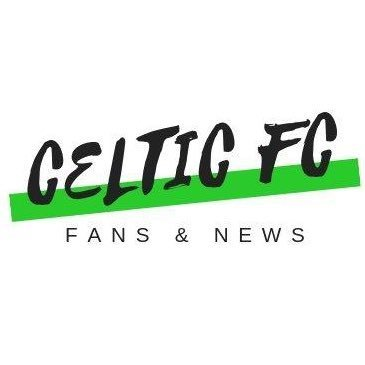 dc6ae01ef Celtic FC Fans   News 🍀 on Twitter