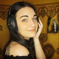 Elena Borroni