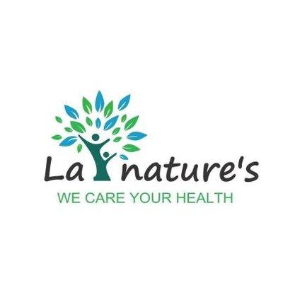 La Nature's (@Lanatures) Twitter profile photo