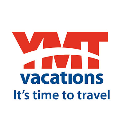 @YMTVacations