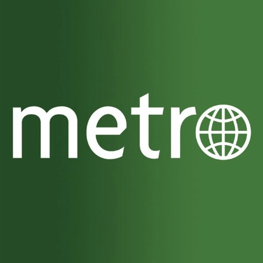 @MetroJornal_CPS