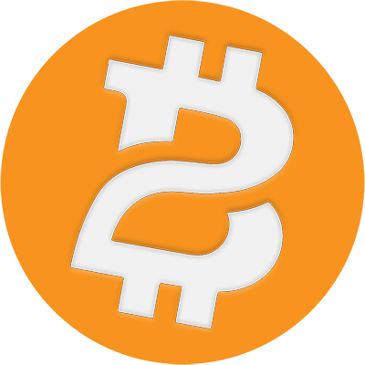 """Bitcoin 2"" citata (BTC2)"