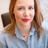 Angela Denker (@angela_denker) Twitter profile photo
