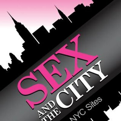 iowa city sex chat Sioux city chat: welcome to chat sioux city, the list of chat hour members in sioux city chatters listed below are chat hour members who live in sioux city.
