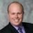 Mike Lockrem (@ML_Lockrem) Twitter profile photo