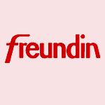 @freundin_de