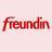 freundin_de