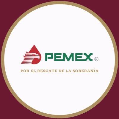 @PemexGlobal