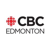 CBC Edmonton (@CBCEdmonton )