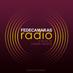 FEDECÁMARAS RADIO