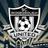 Roxborough United SC