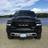 Saint J Chrysler, Dodge, Jeep, Ram