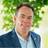 Russ Fulcher (@RussFulcher) Twitter profile photo