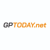 GPToday.net