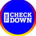 The Checkdown