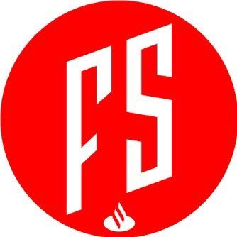 Fútbol Santander
