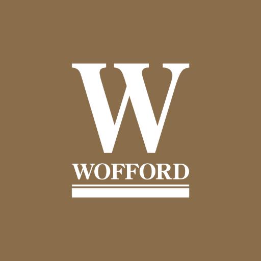 Wofford College (@woffordcollege) | Twitter