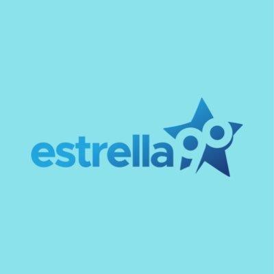 @Estrella90FM