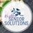 Healthy Senior Solutions