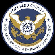 Fort Bend County Office of HS&EM
