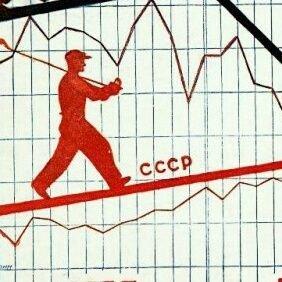 sovietsurvey