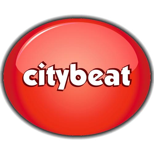 city beat bremen