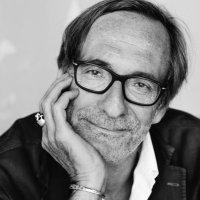 Jean-Francois Leroy