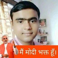 ArunanshuBhat10