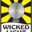 WickedLight