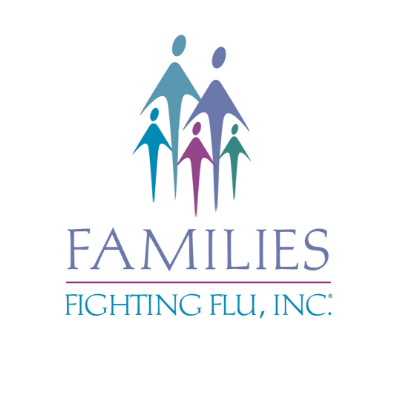 Families Fighting Flu