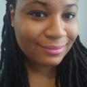 Sheree Sims - @ShereeSims14 - Twitter
