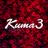 銀座 Kuma3