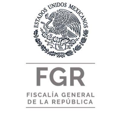 FGR México