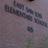 East San Jose Elementary