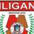IliganCPO_HQs