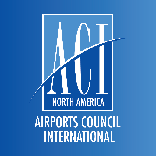 The Voice of Airports