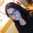 @ChhaviPuri Profile picture