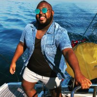 Mesfin Fekadu ( @MusicMesfin ) Twitter Profile