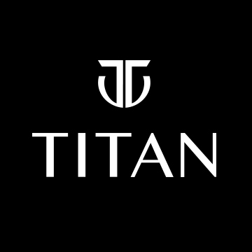 @titanwatches