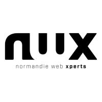 Normandie Web Xperts
